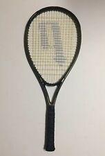 Prince Longbody Thunder 970 Tennis Racquet