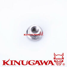 Kinugawa Shaft Nut for Mitsubishi TD04 TD04L TD04H TD04HL Turbine wheel / Shaft