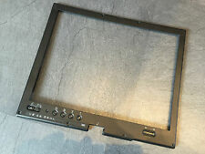 Lenovo x41 tableta pantalla tapa interior Bezel carcasa 26r9157
