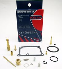 Yamaha YZ80 1997  Carb Repair Kit