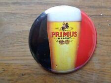 Primus Haacht badge