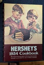 2 Cookbooks For Folks That Love Chocolate