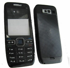 Nokia Mobile Phone Fascias, Decals and Stickers