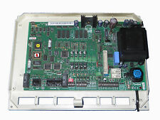 Auerswald Anlage ETS-2204i  ISDN OHNE Clip Modul Telefonanlage TK #70