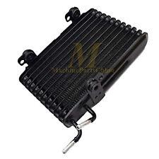 Oil Cooler for Mitsubishi Trans Cooler 2920A290