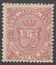 Other Caribbean Stamps