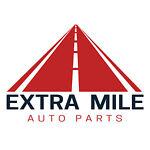 Extra Mile Auto Parts
