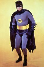 ADAM WEST 24X36 POSTER FULL LENGTH AS BATMAN TV