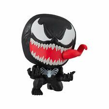 Bandai CapChara Marvel Spider-Man  Spiderman Venom Gashapon  Figure