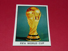 2 FIFA WORLD CUP FOOTBALL PANINI WORLD CUP STORY 1990 SONRIC'S