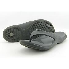 008385b35f3f Crocs Rubber Sandals for Men for sale