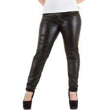 L32 Herren-Chinos Damenhosen Hosengröße 44
