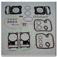 Dichtsatz komplett Honda XRV 750 Africa Twin RD04, RD07