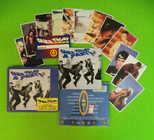 CD TAKE THAT & PARTY CARDS 1992 Ita RCA 74321109232 no lp mc dvd (CS58)