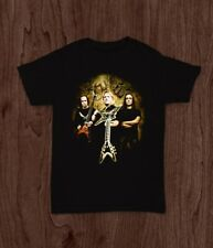 NILE AMERICAN TECHNICAL DEATH METAL BAND SUFFOCATION VADER T-SHIRT S M L XL 2XL