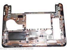 Compaq Mini CQ10 Series Bottom Case P/N 607765-001