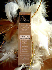 Magic Booster Lash stimulates speeds results in just 3 days eyelashes, eyebrows