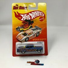 #3361  '56 Chevy * Hot Wheels The Hot Ones * JC16