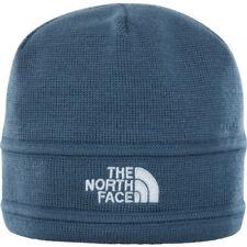 Accessoires en synthétique The North Face pour homme