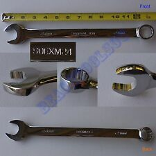 New Snap On 12 Pts Flank Drive Plus Combination 24mm Wrench SOEXM24 - Spanner