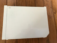 Nintendo Wii Console Only Model RVL 001 AS IS Parts Only Japan