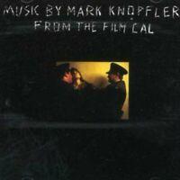Mark Knopfler - Cal [CD]