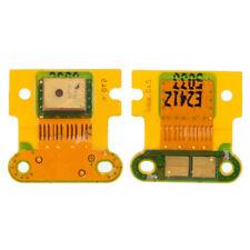 Pour Nokia Lumia 930 Mic Microphone Flex câble ruban bas pièce de remplacement