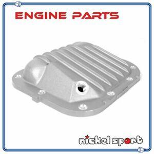 New Engine Oil Pan Kit for Toyota Yaris Prius C