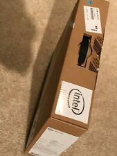 Brand New DELL Laptop Inspiron 13z Intel Core I3 3217U  6 GB 500 GB HD Graphics