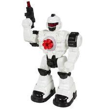 Ferngesteuerte Roboter