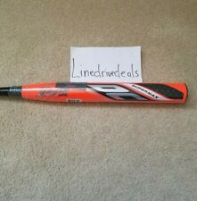 New 2018 Miken Denny Crine Dc-41 Supermax 26oz. Mdc17U Usssa Softball Bat w/ Rec