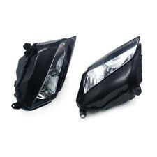 Headlight Assembly Headlamp Front Light For Honda CBR600RR 2007-2012 2008 2009