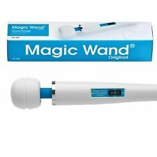 HV-260 Hitachi Magic Wand Personal Full Body Massager