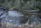 🇺🇸20 Acre Gold Mining Claim, Placer Eagle Creek, Oregon BAKER 🇺🇸