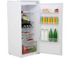 Amica Uks16158 Kühlschrank : Eingebaute amica kühlschränke günstig kaufen ebay