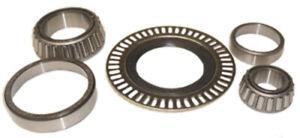 Wheel Bearing Kit-RWD Front SKF WKH3565