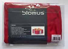 BLOMUS Stofftasche für Brotkorb
