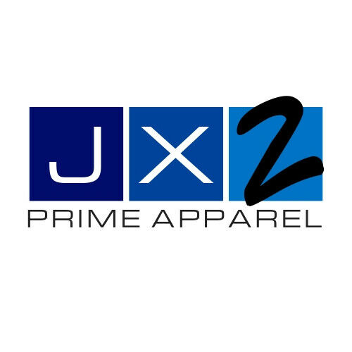JX2 Prime Apparel
