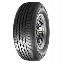Pneumatici Dunlop 205/70 R14 per auto
