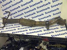 SAAB 9-5 95 Front Exhaust Pipe 2006 07 08 09 2010 12755786 Z19DTH 16Valve Diesel