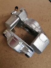 """Classic Mini 7.5"""" caliper R/H 27H4656 1275GT Rover Morris Cooper 'S' Austin"""