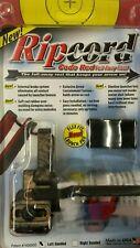 At All Costs Ripcord Cord Clamp sos