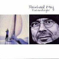 Einhandsegler von Mey,Reinhard | CD | Zustand gut