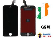 For Apple iPhone 5C Replacement Lcd Touch Screen Digitizer Glass Assembly Unit