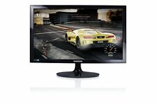 Samsung S24D330H 24 inch Full HD Gaming Monitor