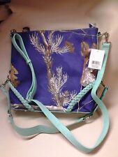 CLEARANCE!!   Bag Purse Western Women RealTree Bag