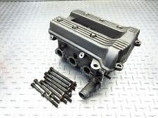 1987 Bmw 85-95 Bmw K75S K75 Cylinder Head Valve Cover Bolts Oem Engine Motor Oem
