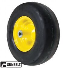 New Mower Wheel Fits John Deere TCA13769