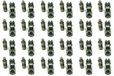 24 ROCKER ARMS WITH HYDRAULIC LIFTERS FOR BMW 11332249817 DIESEL 3.0 N57