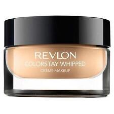 Maquillage crémés Revlon pour le teint